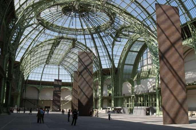 richard-serra-promenade-2008-grand-palais-paris-photo-via-flickr